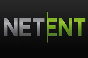 casino-games-developer-netent-reports-year-on-year-growth