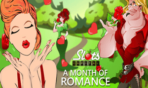 celebrate-a-month-of-romance-with-slots-capital-online-casino