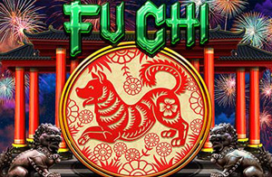 celebrate-the-chinese-new-year-with-realtime-gaming-slots