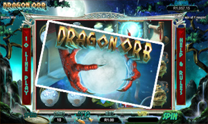 dragon-orb-launched-at-rtg-powered-casinos