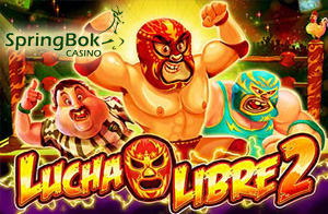 enjoy-springbok-casino-fest-with-sequel-slot-lucha-libre-2
