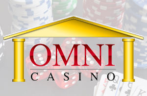enter-the-pick-and-mix-prize-draw-at-omni-casino