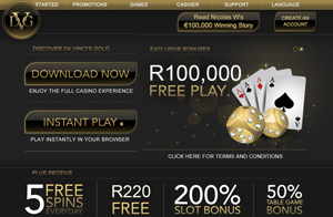 find-a-week-full-of-bonuses-at-davincis-gold-online-casino