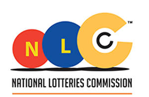 former-sa-lottery-commissions-exec-wants-job-reinstated