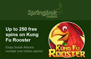get-up-to-r15000-and-250-spins-on-kung-fu-rooster-at-springbok