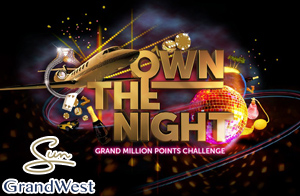 grand-million-points-challenge-at-grandwest-casino