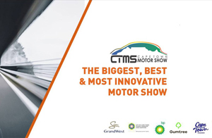 grandwest-casino-to-host-2019-cape-town-motor-show