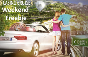head-into-the-weekend-with-a-special-offer-at-casino-cruise