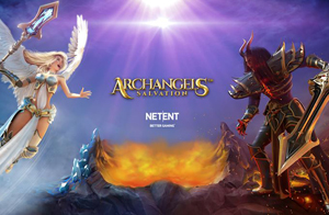 heavenly-new-game-archangels-salvation-launched-by-netent