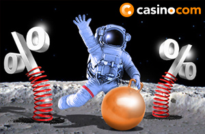 hop-your-way-to-a-bonus-bounty-at-casino-com-this-march