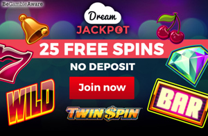 industry-welcomes-new-bonus-rich-dream-jackpot-online-casino