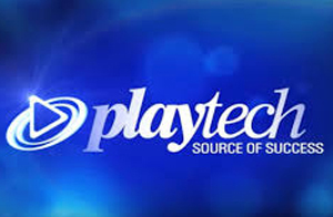 playtech-sells-19-6-million-gvc-shares-and-looks-at-mergers-and-acquisitions