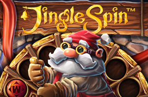 jingle-all-the-way-with-netents-new-xmas-slot
