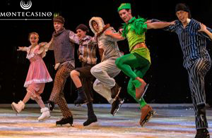 johannesburg-casino-montecasino-to-welcome-peter-pan-on-ice