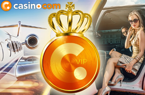 join-the-casino-com-vip-club-to-play-more-and-earn-more