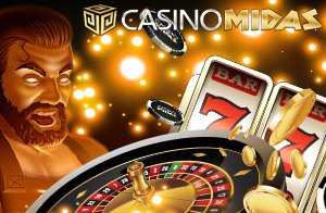 join-the-r50-000-cash-leaderboard-at-casino-midas