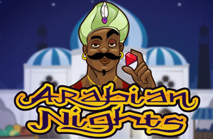 lucky-netent-player-bags--r14-5-million-playing-arabian-night-slot