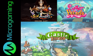 microgaming-offers-three-new-games-this-month