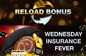 midweek-madness-at-casino-midas-with-two-great-promotions