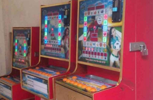 nairobi-government-to-stop-crackdown-on-gaming-machines