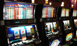 namibias-gambling-industry-buckling-under-new-levies
