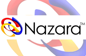 nazara-technologies-launches-gaming-operations-in-kenya