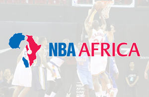 nba-academy-africa-looking-to-groom-new-talent-and-boost-basketball-fever