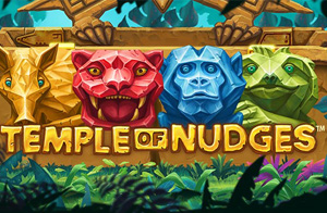 netent-announces-new-temple-of-nudges-slot