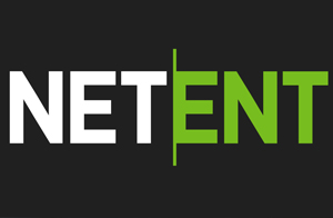 netent-group-reports-on-excellent-first-quarter-of-the-year