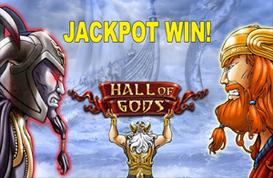 netent-hall-of-gods-mobile-slot-pays-out-r100-million