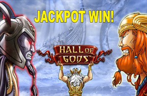 netent-hall-of-gods-progressive-slot-pays-multi-million-jackpot