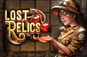 netent-introduces-its-new-action-packed-lost-relics-video-slot