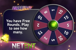 netent-launches-free-round-widget-to-reward-players-in-game