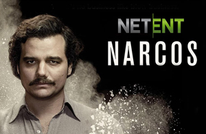 netent-narcos-slot-expected-with-new-season-launch