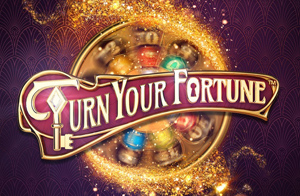 netent-new-slot-game-can-turn-your-fortune-in-a-sec