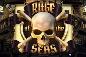 netent-plans-rage-of-the-seas-slot-rollout-this-month