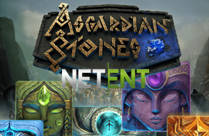 netent-plans-rollout-of-new-asgardian-stones-slot-in-february