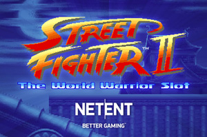 netent-releases-branded-street-fighter-ii-the-world-warrior-slot