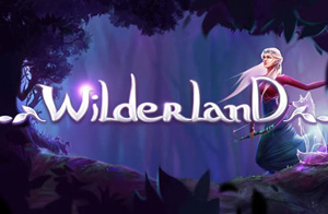netent-releases-new-wilderland-slot-at-sa-online-casinos