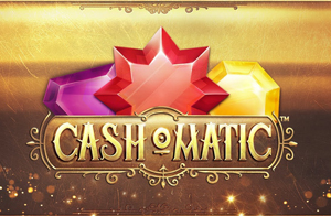 netent-salutes-old-liberty-bell-slot-machine-with-new-cash-o-matic-slot