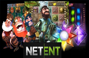 netent-threatens-rival-software-group-for-copyright-infringement