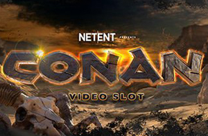 netent-to-breathe-life-into-conan-through-new-slot