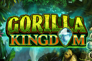 netents-new-gorilla-kingdom-slot-launches-at-online-casinos