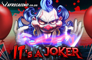 new-africasino-slot-promo-is-no-joke.jpg