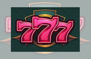 new-classic-777-slot-to-roll-out-at-springbok-casino