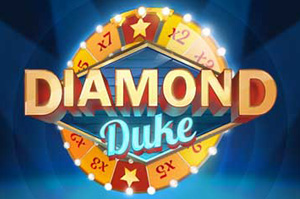 new-diamond-duke-slot-by-quickspin-set-to-dazzle-this-month