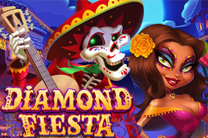 new-diamond-fiesta-promo-dazzles-at-thunderbolt-casino