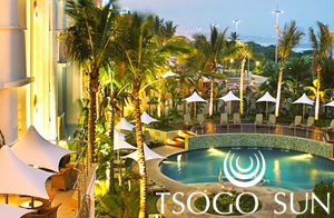 new-director-of-operations-at-tsogo-sun-kzn-hotels2