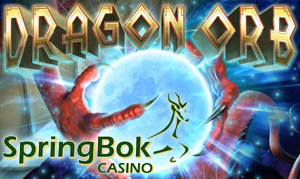 springbok-casino-announces-rollout-of-gemtopia-slot-next-month