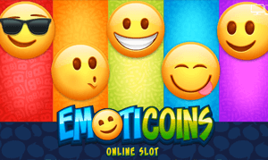 new-emoji-themed-slot-set-to-launch-at-microgaming-casinos
